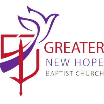 Greater New Hope Baptist Church